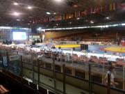 Katowice 2012